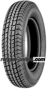 Michelin Collection Pilote X ( 6.00 R16 88W WW 20mm )