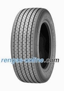 Michelin Collection TB15 ( 270/45 VR15 86V )