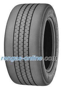 Michelin Collection TB5 R ( 270/45 R15 86W )