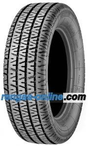 Michelin Collection TRX ( 190/55 R340 81V WW 40mm )