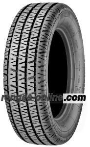 Michelin Collection TRX ( 200/60 R390 90V WW 40mm )