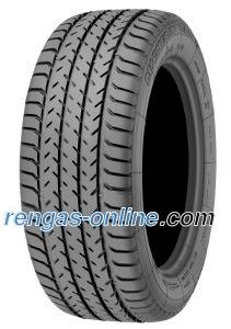 Michelin Collection TRX GT ( 240/45 ZR415 94W )