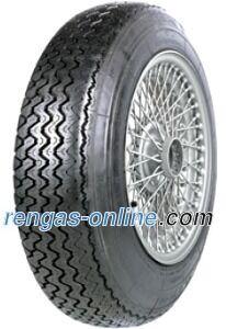 Michelin Collection XAS FF ( 155/80 R15 82H kaksoistunnus  155R15 )