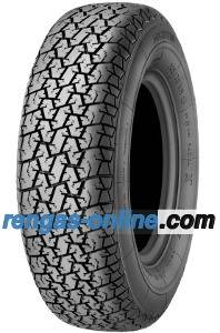 Michelin Collection XDX ( 205/70 R13 91V WW 20mm )