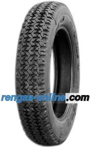 Michelin Collection XM+S 89 ( 135/80 R15 72Q WW 40mm )