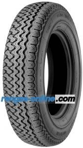 Michelin Collection XVS-P ( 185 HR15 93H WW 20mm )