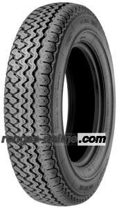 Michelin Collection XVS ( 185 VR15 93V )