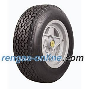 Michelin Collection XWX ( 215/70 R15 90W WW 20mm )