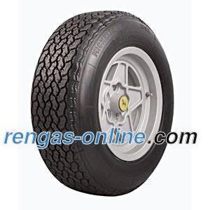 Michelin Collection XWX ( 205/70 R15 90W WW 40mm )