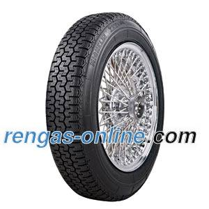 Michelin Collection XZX ( 165 SR15 86S WW 40mm )