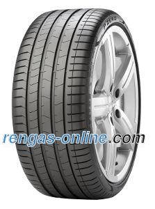Pirelli P Zero LS runflat ( 275/30 R20 97Y XL *, MOE, runflat )