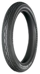 Bridgestone L 301 ( 3.00-17 TT 45P M/C )
