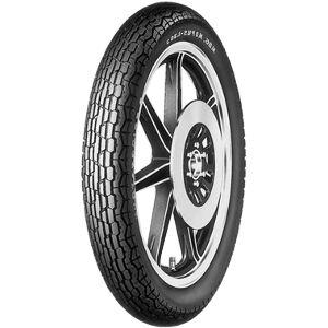 Bridgestone L303 ( 3.00-18 TT 47S M/C )