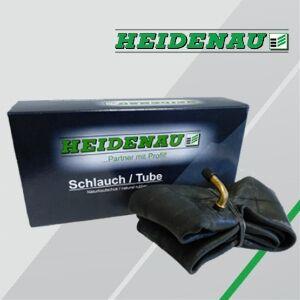 Heidenau 15/16 F TR 15 ( 160/70 -16 )