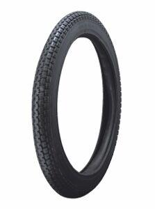 IRC Tire NR7 ( 2.25-17 TT 33L )