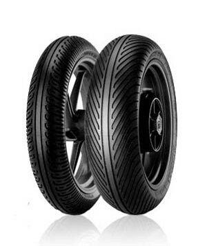 Pirelli Diablo Rain ( 120/70 R17 TL kumiseos SCR1, NHS, etupyörä )