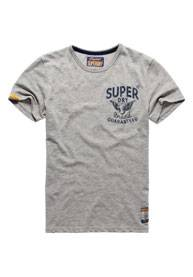 Superdry Full Weight -t-paita