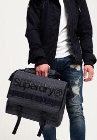Image of Superdry Merchant-lähettilaukku