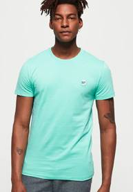 Image of Superdry Lyhythihainen Collective-T-paita