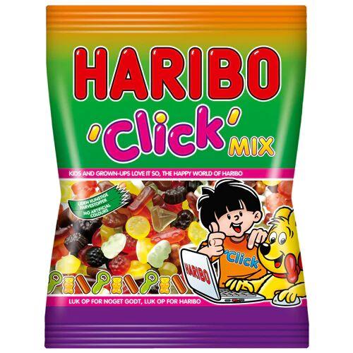 Haribo Click Mix (275g)