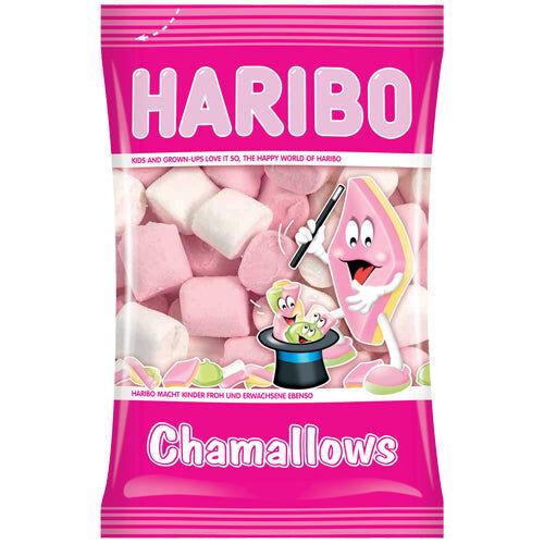 Haribo Chamallows (250g)