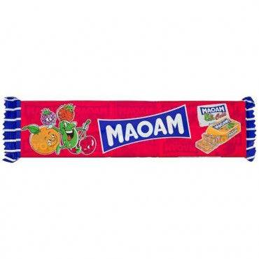 Maxikarkki Makeispussit Haribo MAOAM 10-pack (10 x 20g) (200g)
