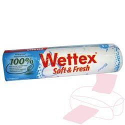 Wettex Soft/Fresh talousliinarulla