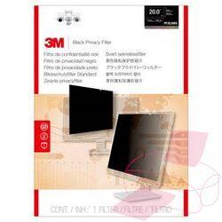 3M™ PF20.0W9 kehyksetön tietoturvasuoja