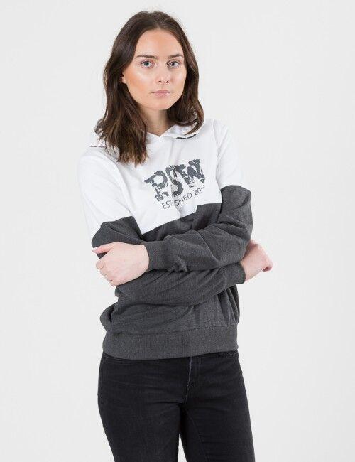 Perrelli Street Wear, Brixton Hood, Kirjava, Hupparit till Tytöt, 122-128