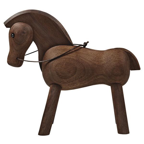 Kay Bojesen Puinen hevonen