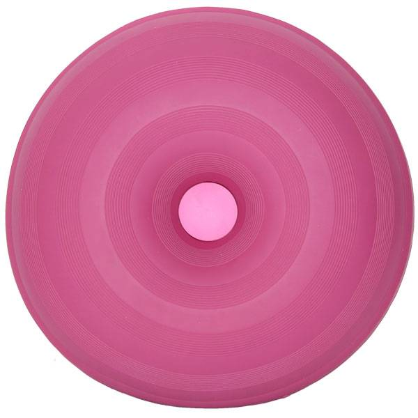 bObles J�ttidonitsi, vaaleanpunainen