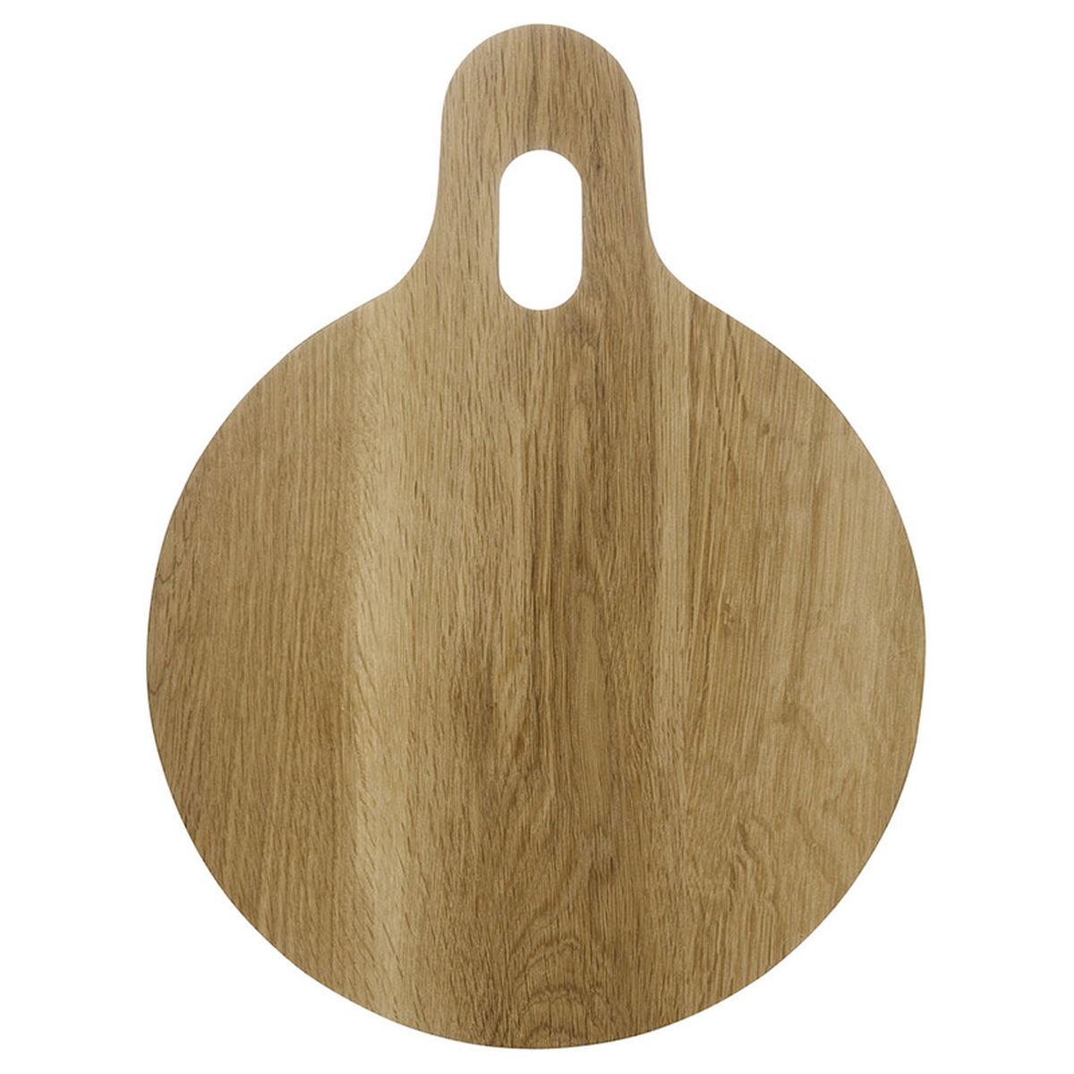 Sagaform Oak leikkuulauta