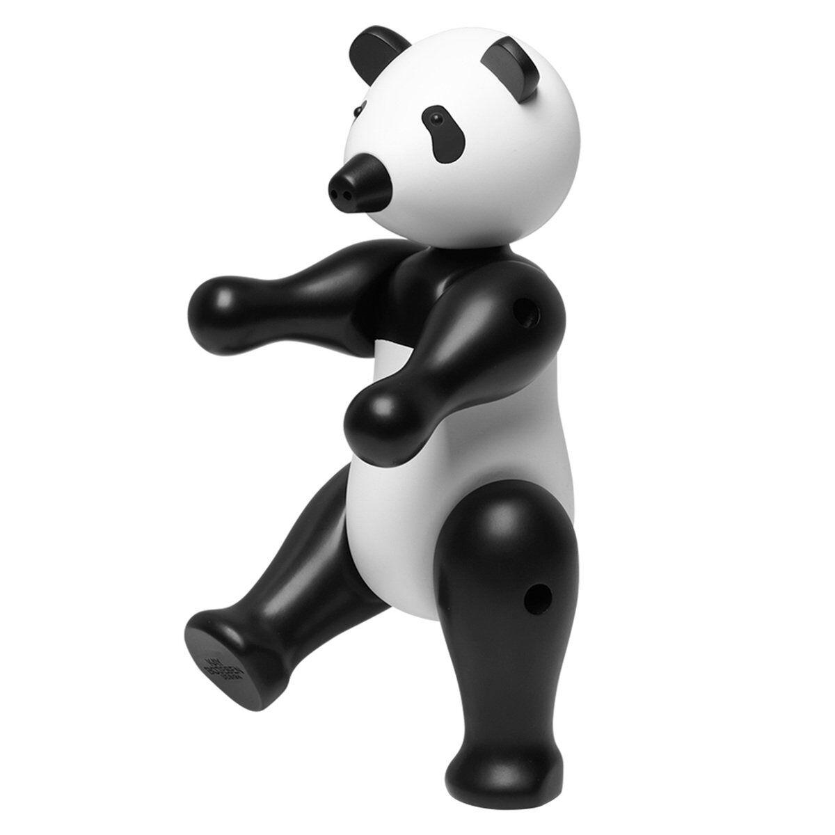 Kay Bojesen Puinen pandakarhu