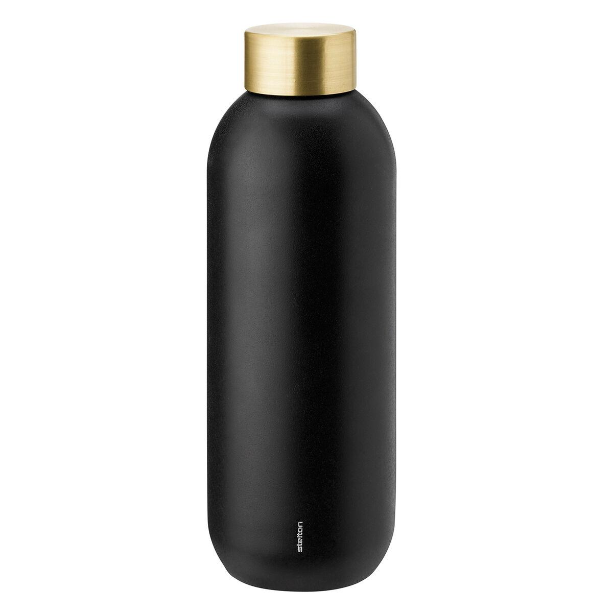Stelton Collar juomapullo