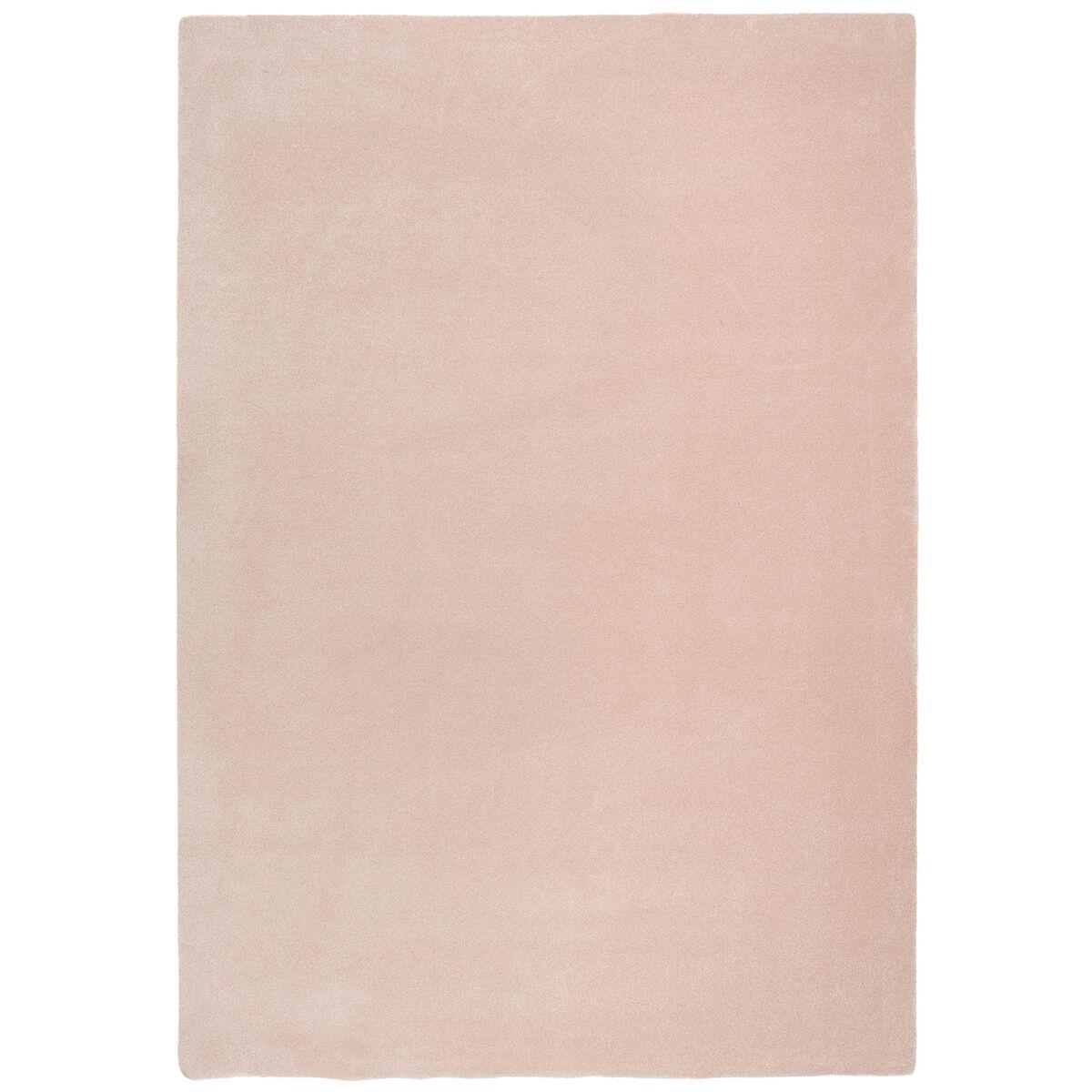 VM Carpet Hattara matto, roosa