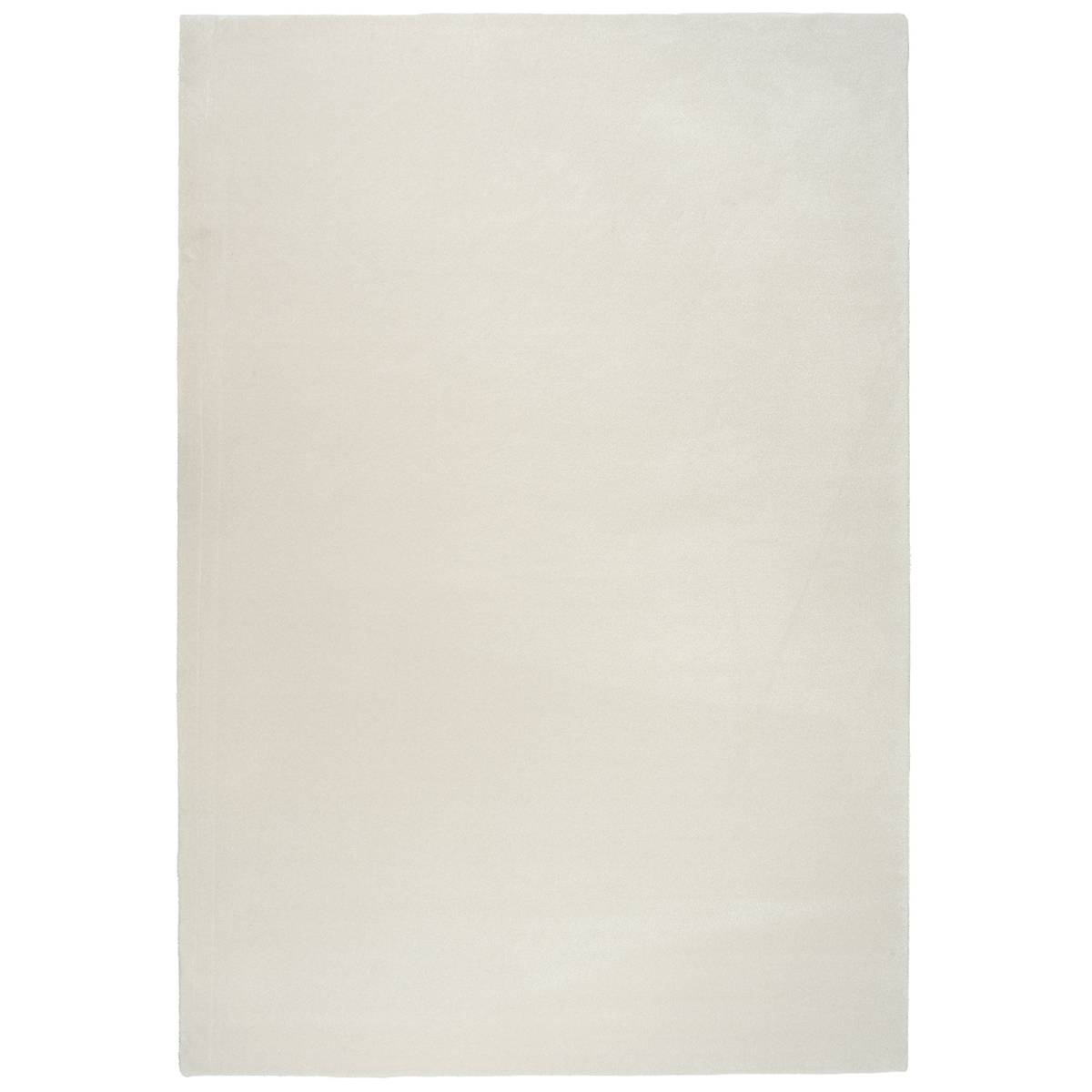 VM Carpet Hattara matto, valkoinen