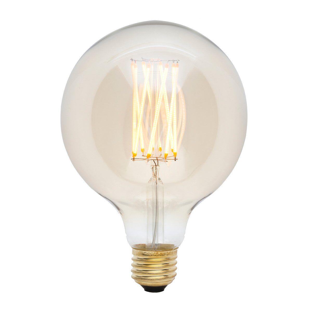 Tala Gaia LED lamppu 6W E27, himmennett�v�