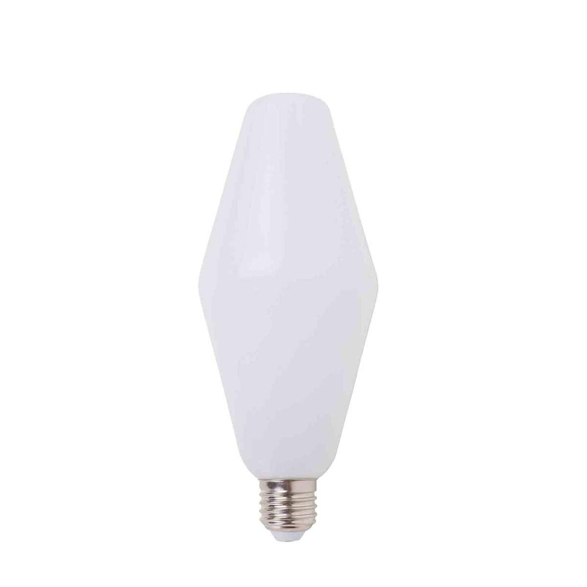 Airam WIR-85 LED-lamppu, himmennettävä