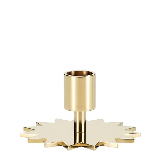 Vitra Girard kynttil�njalka, t�hti