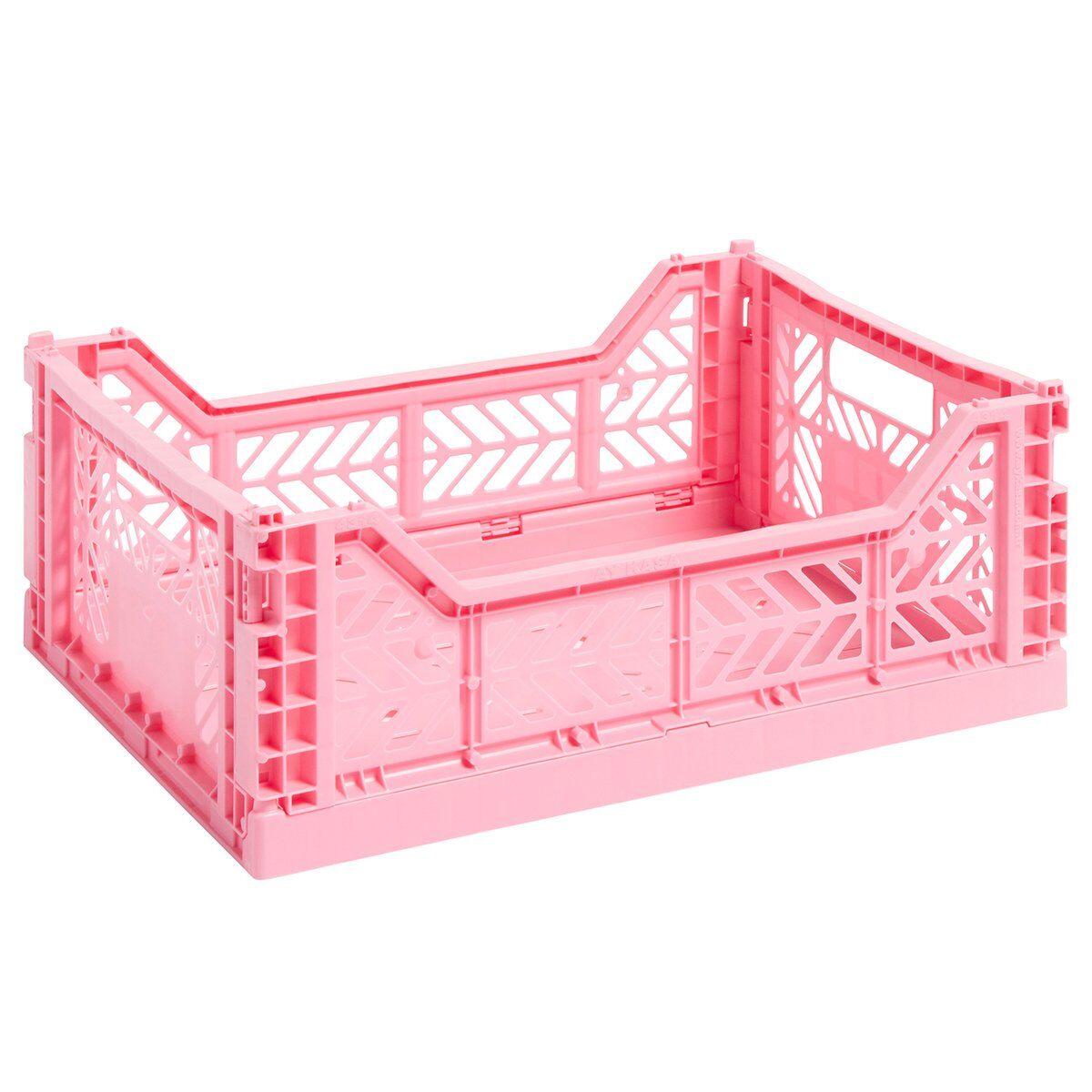 Hay Colour kori, M, vaaleanpunainen