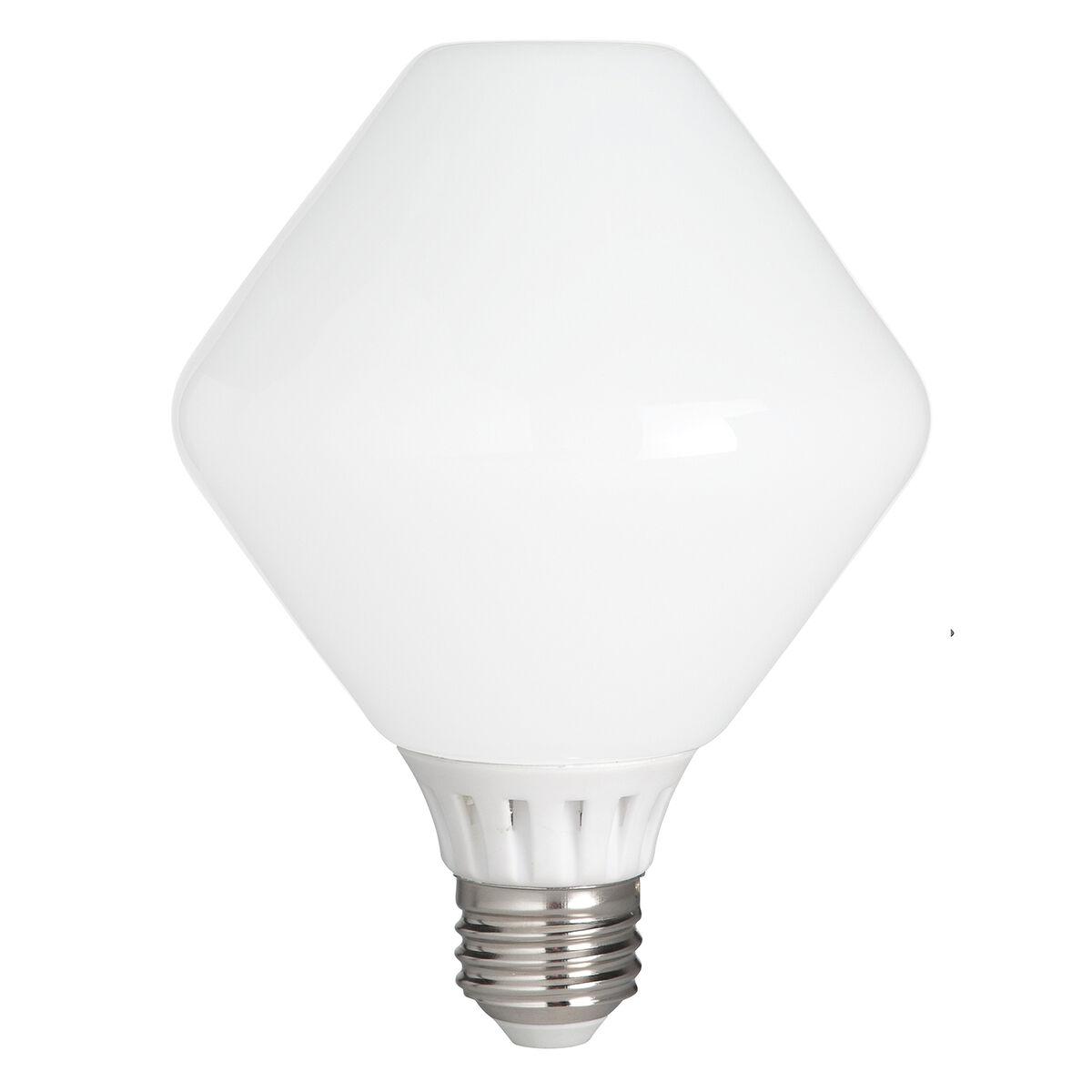 Airam Wirkkala WIR-105 LED lamppu 6W E27, himmennettävä