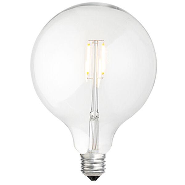 Muuto E27 LED lamppu, himmennett�v�
