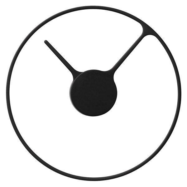 Stelton Time kello