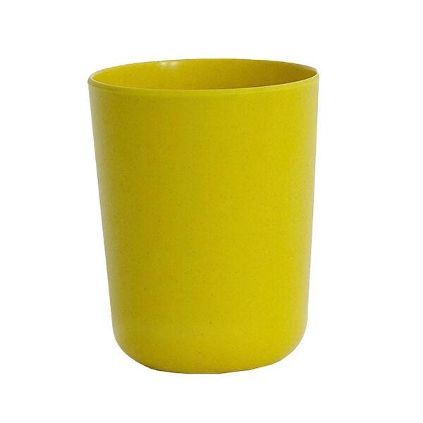 Ekobo Bano hammasharjamuki, lemon