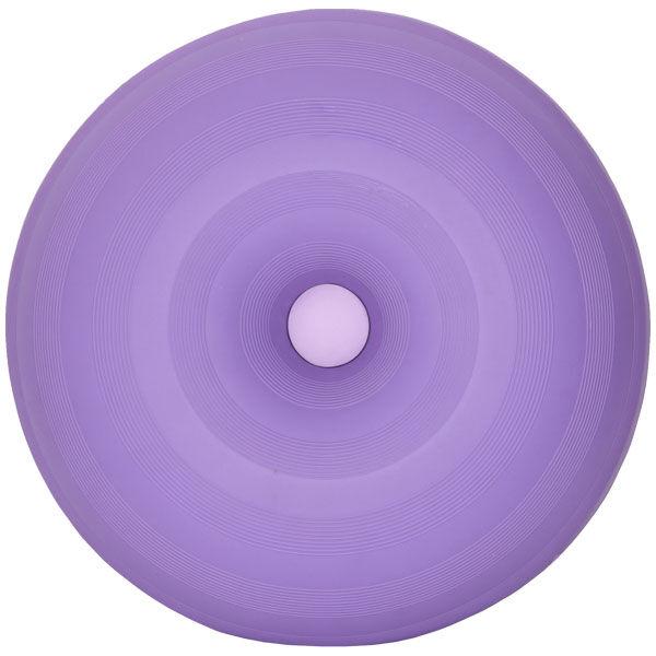bObles J�ttidonitsi, violetti