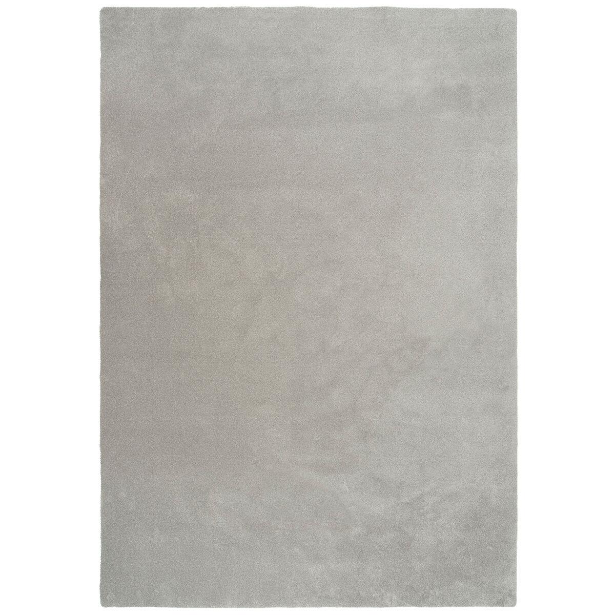 VM Carpet Hattara matto, harmaa