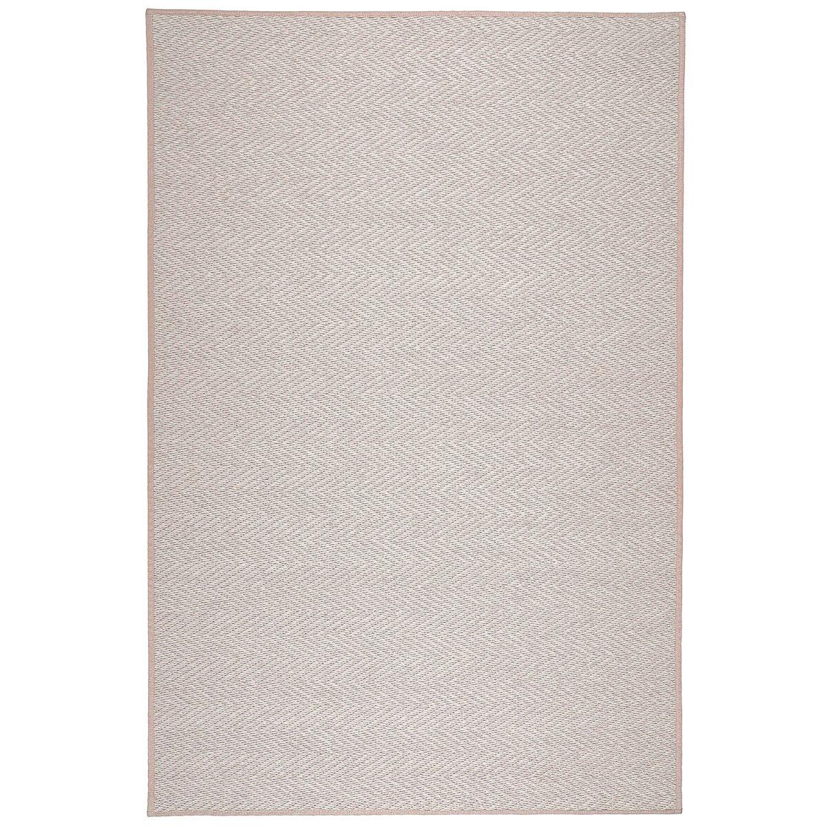 VM Carpet Elsa matto, beige