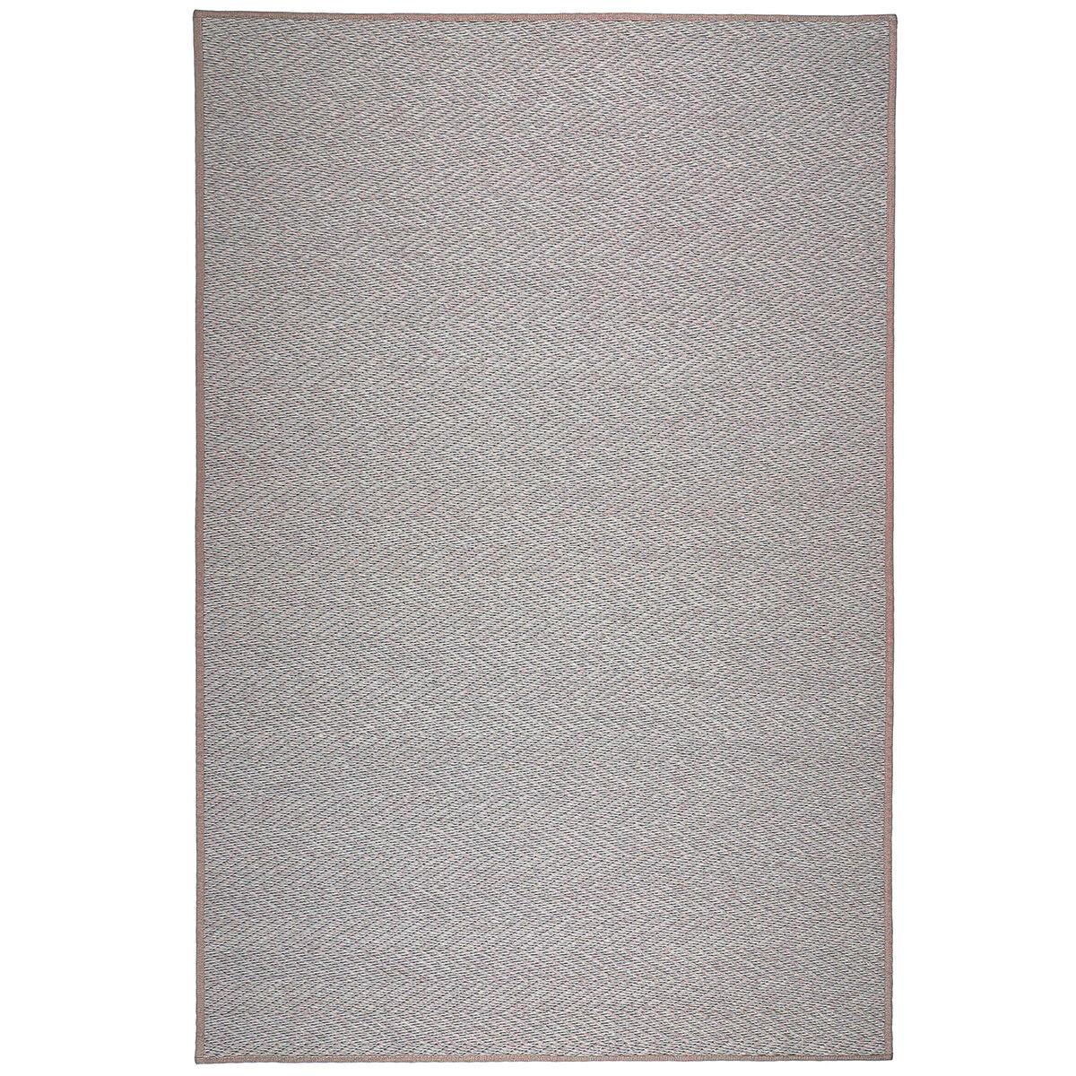VM Carpet Elsa matto, harmaa