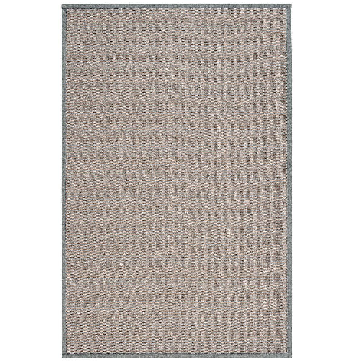 VM Carpet Tunturi matto, harmaa
