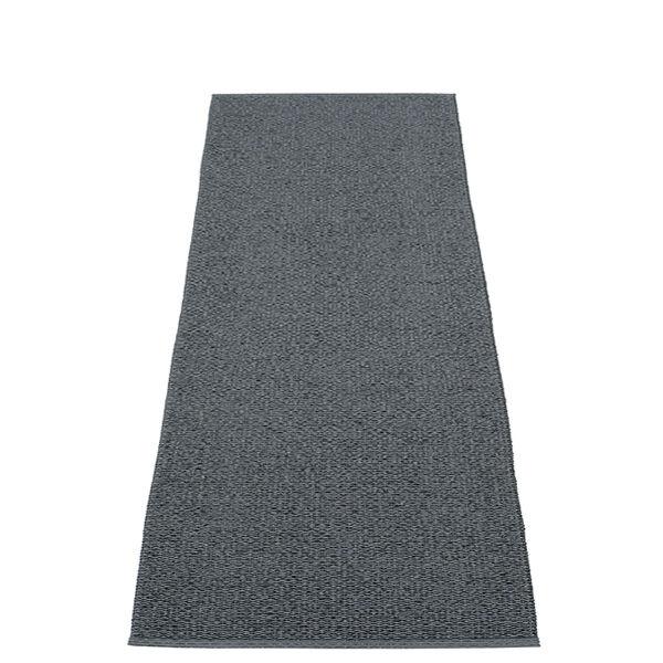 Pappelina Svea matto, 70 x 160 cm, granit